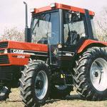 Case IH 885 XL Version 2(Quelle: Case IH)