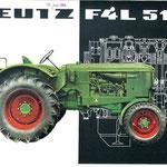 Deutz F4L 514 (Quelle: SDF)