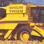 New Holland TR 99