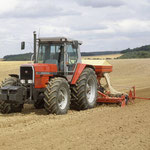 Quelle: Classic Tractor Magazine