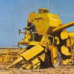 Clayson M103