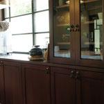 design sinla    I-house古民家リノベーション・建築デザイン・インテリアデザイン・キッチンデザイン