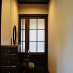 design sinla    I-house古民家リノベーション・建築デザイン・インテリアデザイン