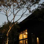 Dog Pension&Cafe  :  wanvino様        児湯郡木城町・宿泊施設