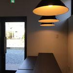 国富製パン所 様 店舗 兼住宅   : 東諸県郡国富町 パン製造販売・カフェ・店舗デザイン・建築デザイン