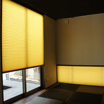 Window Coordination : house-MKT 様  串間市・一般住宅 house design   LiPS DESIGN