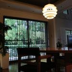 LIGHTING DESIGN  :  house-KKN様    木城町.一般住宅