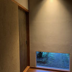 design sinla I-houseリノベーション・古民家リノベーション・インテリアデザイン・照明デザイン