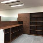 Accounting Office  :  ミライ総合会計 様        宮崎市・会計事務所