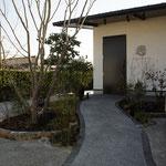 show room : confort様 児湯郡高鍋町 リフォームショールーム.キッチンスタジオ