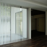 Window Coordination : house-MKT 様  串間市・一般住宅 house design   LiPS DESIGN