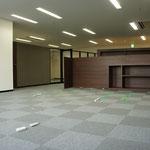 Accounting Office  :  神柱会計事務所様        宮崎市・会計事務所