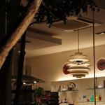 LIGHTING DESIGN  :  PLEJOUR 様        宮崎市.輸入家電品.雑貨
