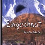 Das Buch von Martin Schäfer für Mavera