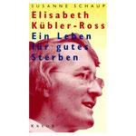 Elisabeth Kübler-Ross