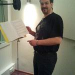 Martin Reiter: Markus Probst