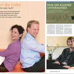 Das Magazin_ People Stories