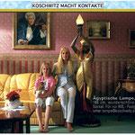 Koschwitz_ Plakatkampagne