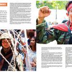 TTO Magazin_ Reportage