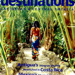 Destinations_ Travel Magazin