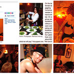 The Guardian_ Berlin Wine Bars, Reportage