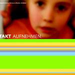 Autismus Deutschland_ Imagebroschüre