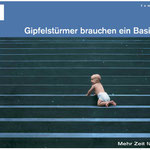Ministerium für Familie, Senioren, Frauen und Jugend_ Print u. Plakatkampagne