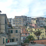 Ventimiglia,