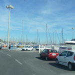 Saint-Cyprien Plage