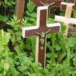 Unser Kreuz