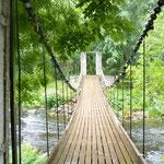 Park von  Keila-Joa