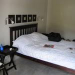 Ilanga Khaya Guesthouse