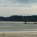 ond de la Baie