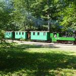 Jürmulas Park