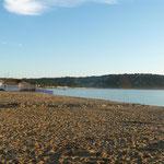 Strand von Pampelonne