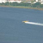 Feuerlöschflugzeuge