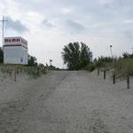 Strandübergang 6