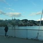 durch Luzern