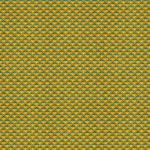 Pineapples Triangle Texture 1