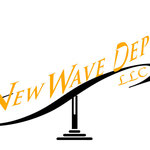 New Wave Depot Logo