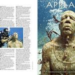Fort Lauderdale Magazine