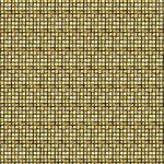 Cajun Mosaic