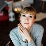 Ирина Моисеева (MIRUMIR.), Москва, Россия