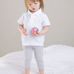 Baby Poloshirt