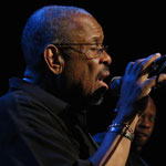 Fred Wesley & The New J.B.'s, KK Thun, 05.04.2014