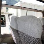 Nujiang-Verkehr #2
