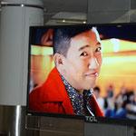 chinesisches Fernsehen!!!