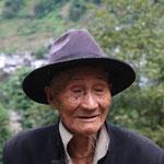 109 Jahre alt