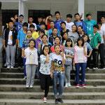 Klasse 56