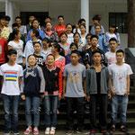 Klasse 54